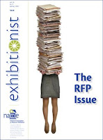 rfp+issue