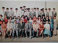 promotia+1987