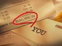 payment bill