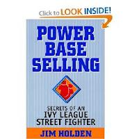 Power+Base+Selling