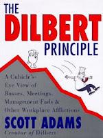 dilbert+principle