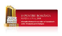10+pentru+romania