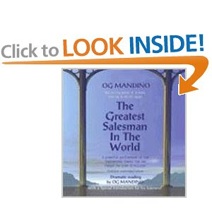 the+greatest+salesman