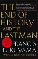 endo+of+history