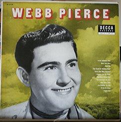 [Webb]