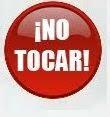 No ToO0cAr!!!***