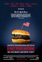 Baixar Nação Fast Food Dublado/Legendado