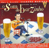 O+Som+do+Barzinho+9 Download O Som do Barzinho   Volume 9   Evandro Marinho