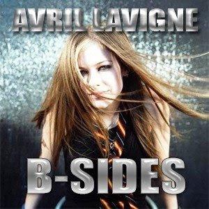 Avril Lavigne - B-Sides Album