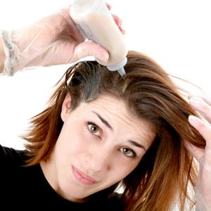http://4.bp.blogspot.com/_UYY8z29BbUg/TTD_aFkG9-I/AAAAAAAAAE0/KUC7sIW5V_I/s1600/mewarnai-rambut.jpg