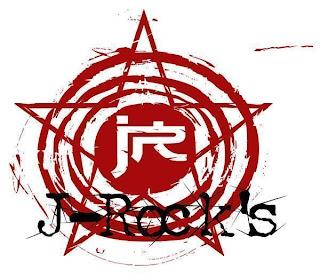 http://4.bp.blogspot.com/_UY_kkG4uvWk/SWrOLiNV9SI/AAAAAAAAAcU/AWWWSPYMFYg/s320/J+Rock+s95l.jpg