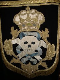 Emblema Corsario