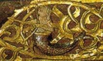 Tritoia