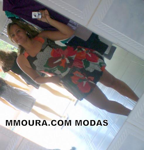 MMOURA.COM MODAS