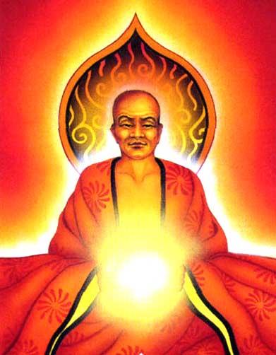 El blog m s chachi tabla de religiones - Mandamientos del budismo ...