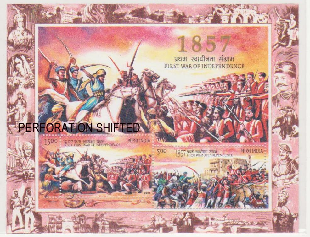 essay on war of independence 1857 War of independence essays: over 180,000 war of independence essays, war of independence term papers, war of independence research paper, book reports 184 990 essays.