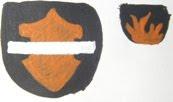 Harley-Davidson Nail Art