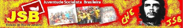 Jsb - Juventude Socialista Brasileira
