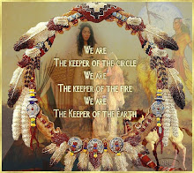 We Are The Keepers