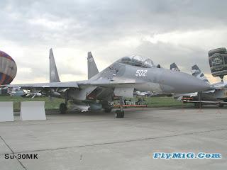 [Image: Su-30MK.jpg]