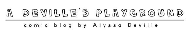 DeVille's Playground