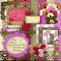 http://memorylanecreationsbycharlene.blogspot.com/2009/05/sas-color-challenge-kit-for-may-2009.html