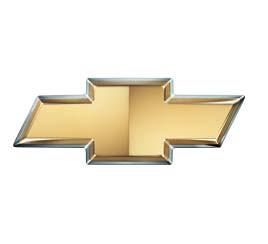 шрифт логотипа euro