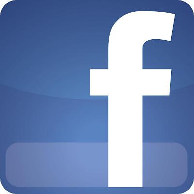 logo facebook vectorizado. download Facebook icon logo in