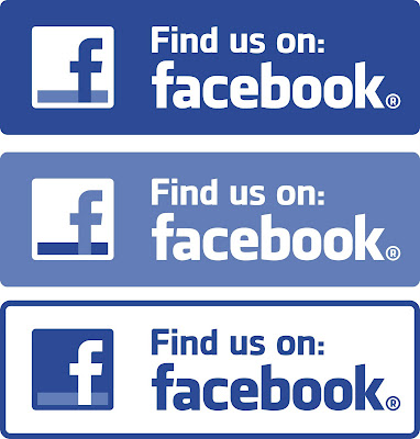 Find on Find Us On Facebook Logo   Vector En Formato Eps   Nocturnar Com
