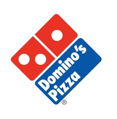 Dominos pizza 13005