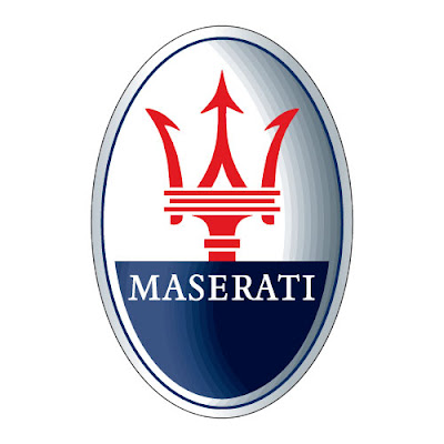 Logo Maserati on Download Maserati Logo In Eps Format Solo Los Usuarios Registrados