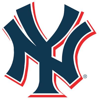 new york yankees. download New York Yankees logo
