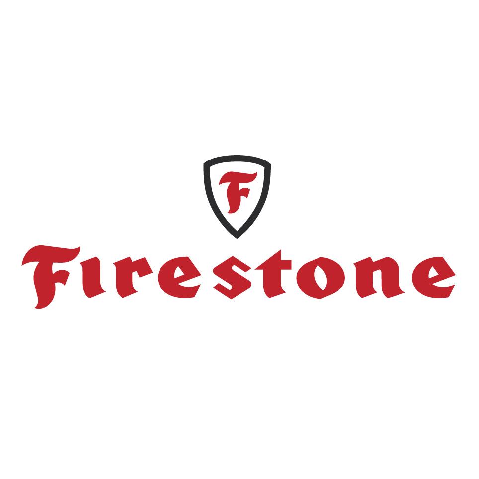 vector of the world bridgestone firestone logo
