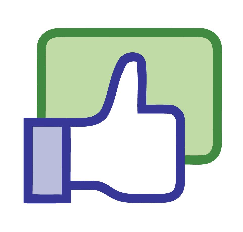 Comentar facebook
