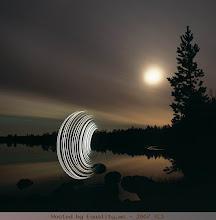 cahaya alam 1
