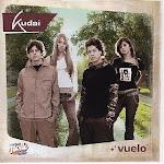 """Discography """"Kudai"""""""