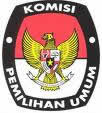 KPUD Kulon Progo