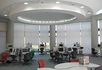 瀬戸市デジタルリサーチパークセンター