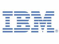 New debutants, 8 Core Processors IBM Power7