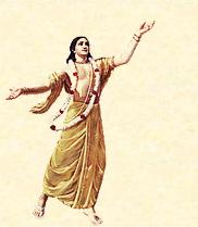Sri Gaura Hari