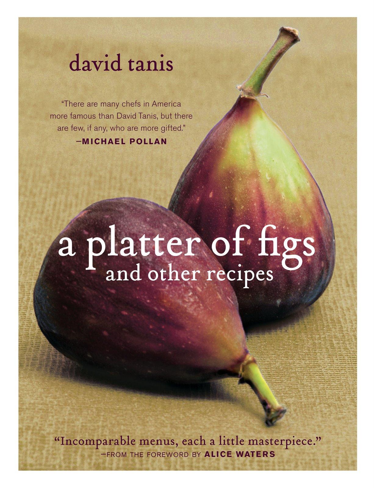 [Platter+of+Figs.jpg]
