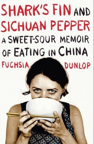 [Shark's+Fin+&+Sichuan+Pepper.jpg]