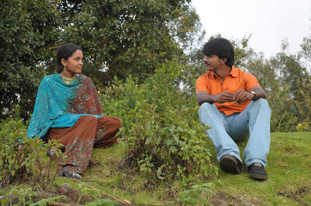 Porkodi 10 Am Vaguppu Movie Stills 2