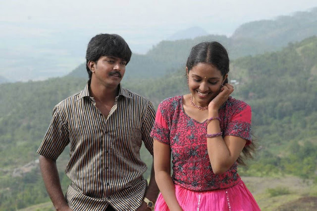 Porkodi 10 Am Vaguppu Movie Stills 3
