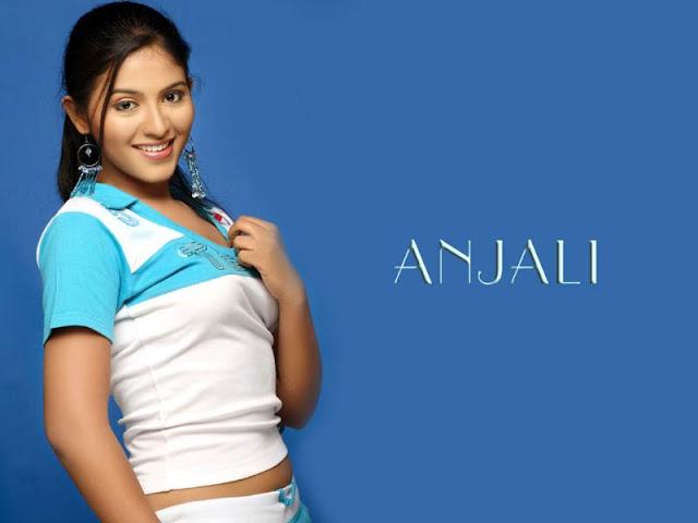 Anjali Still 6