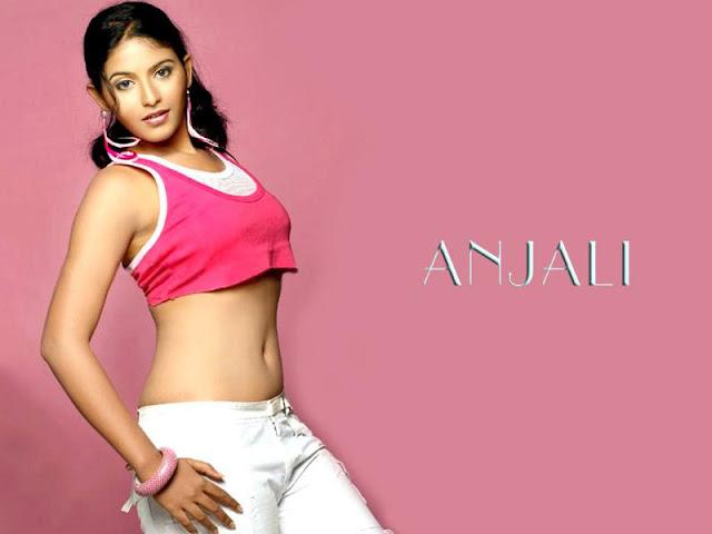 Anjali Still 1