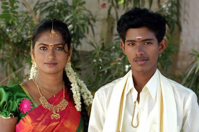 Gurukulam movie stills 1