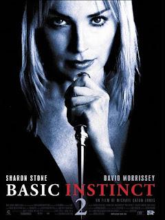 Basic instinct 2 movie online