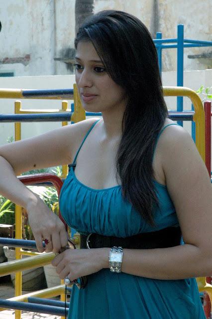 Lakshmi Rai stills 5