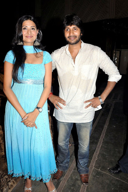 Thambi Arjuna Movie Audio Launch Still 5